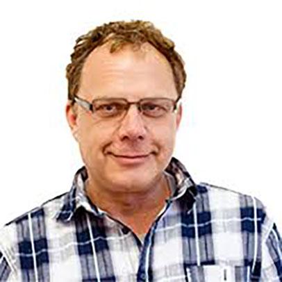 Dr. Manfred Kubny