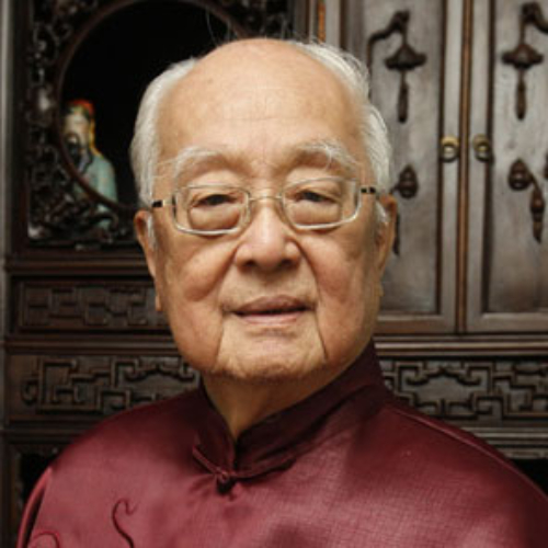 Yap Cheng Hai
